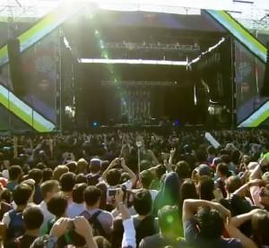 http://instagram.com/lollapaloozacl